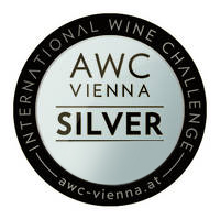 Catavinum World Wine & Spirits Competition 2015